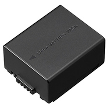 Promaster BLB13 XtraPower Lithium Ion Replacement Battery