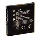 NP-FE1 XtraPower Replacement Battery