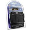 CH-DUALION-BLS1 ReVIVE DUAL-ion+ Battery Charger - Replacement for Olympus BLS-1