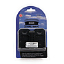 Pro Series ReVive Dual-ion+ Battery Charger for Canon BP-511