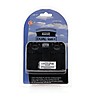 Battery Charger - Replacement for Canon LP-E5 Charger