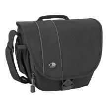 Tamrac 3442 Rally 2 Compact Bag (Black)