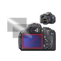 Kenko LCD Screen Protection Film for Canon Rebel T3i