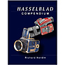 Hasselblad Compendium Book 2011 Edition with DVD