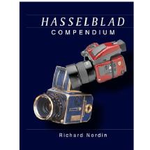 Samys Camera Hasselblad Compendium Book 2011 Edition with DVD