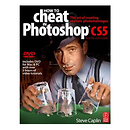 Focal Press | How to Cheat in Photoshop CS5 | F0240522043