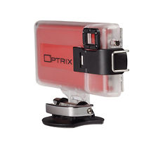 Optrix Optrix HD Sport Case for iPhone & iPod Touch