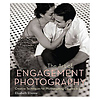 Rizzoli | The Art of Engagement Photography | 9780817400095