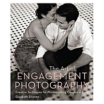 Rizzoli The Art of Engagement Photography