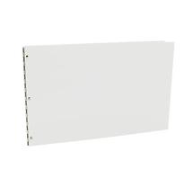 Pina Zangaro 8.5 x 11in. Vista Presentation Book (Mist) - Landscape Format