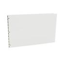 8.5 x 11in. Vista Presentation Book (Mist) - Landscape Format