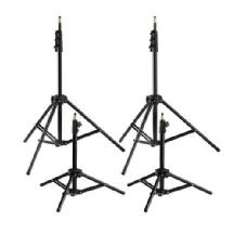Westcott Photo Basics Light Stand Bundle