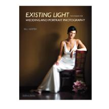 Amherst Media Existing Light: Techniques for Wedding and Portrait Photographers
