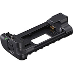 MS-D11 EN Rechargeable Li-ion Battery Holder for the D7000