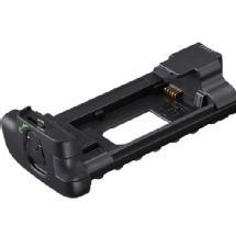 Nikon MS-D11 EN Rechargeable Li-ion Battery Holder for the D7000