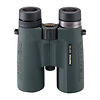8x43 DCF ED Binocular