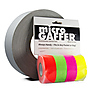 microGAFFER Fluorescent Tape Kit (4 Pack)
