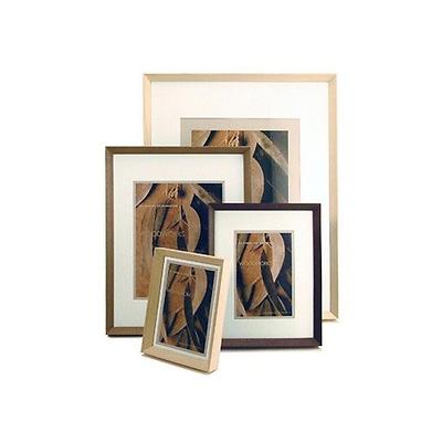 Framatic | Woodworks 16 X 20 Old Barn Grey Hardwood Frame, 8 x 12 ...