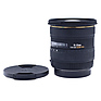 10-20mm f/4-5.6 EX DC HSM Autofocus Lens for Canon - Pre-Owned
