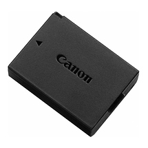 Canon LP-E10 Rechargeable Lithium-Ion Battery
