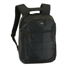 Lowepro CompuDay Photo 250 Backpack (Black)