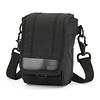 Lowepro ILC Classic 50 Shoulder Bag (Black)