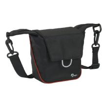 Lowepro Lowepro - Compact Courier 80 (Black)