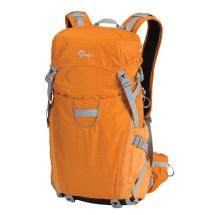 Lowepro 200AW Photo Sport Backpack (Orange)