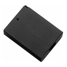 Promaster LP-E10 Battery