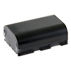 Promaster | LP-E6 XtraPower Lithium Ion Replacement Battery | 6010