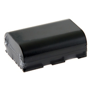 LP-E6(N) Lithium Ion Battery for Canon
