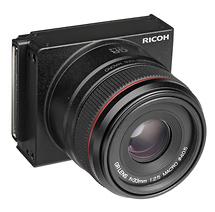 Ricoh A12 50mm f/2.5 Macro GR Lens for Camera Unit 1