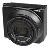 Ricoh P10 28-300mm f/3.5-5.6 VC Lens for Camera Unit 3