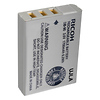 Ricoh | DB-90 Rechargeable Battery | 170473