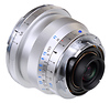 Zeiss 18mm f/4.0 Distagon T* ZM Lens (Leica M-Mount) - Silver