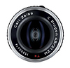 Zeiss 21mm f/4.5 C Biogon T* ZM Manual Focus Lens (Leica M-Mount) - Silver