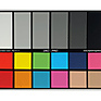 DKC-Pro Multifunction Color Chart