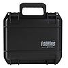 SKB Cases 3i Series Waterproof Case for Zoom H4N
