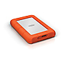 500GB Rugged Mini USB 3.0 Portable Hard Drive Thumbnail 0