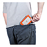 500GB Rugged Mini USB 3.0 Portable Hard Drive Thumbnail 5