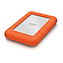 500GB Rugged Mini USB 3.0 Portable Hard Drive Thumbnail 1