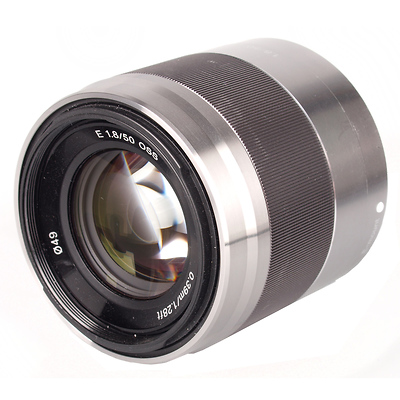 Sweet deal on new lens for my Sony a6000. L2ltYWdlcy9wcm9kdWN0L21haW4vUy0wMTM3MTJ4MjAwMF8yLmpwZyA=_H_SH400_MW400