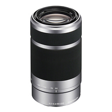 55-210mm f/4.5-6.3 Zoom Lens Image 0