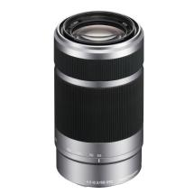 Sony 55-210mm f/4.5-6.3 Zoom Lens