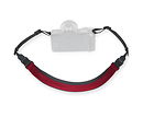 OpTech | Envy Strap (Red) | 3802332