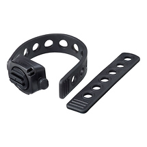 Contour Flex Strap Mount for Contour Cameras