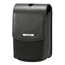 PSC-3300 Deluxe Soft Case (Black) Image 0