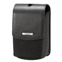 Canon PSC-3300 Deluxe Soft Case (Black)