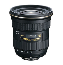 17-35mm f/4 AT-X Pro FX Lens for Canon Image 0