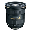 17-35mm f/4 AT-X Pro FX Lens for Nikon